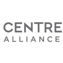 Centrepoint Alliance