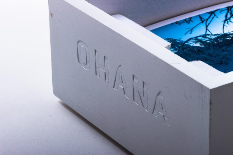 Images from Ohana