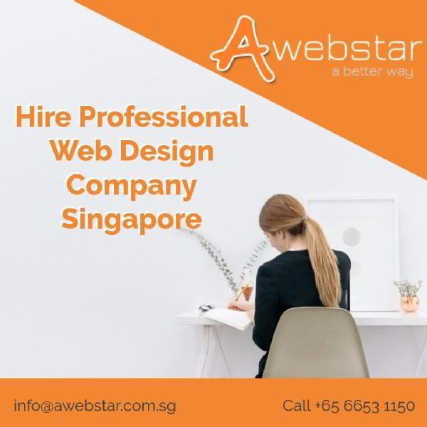 Images from Awebstar Technologies Pte Ltd.