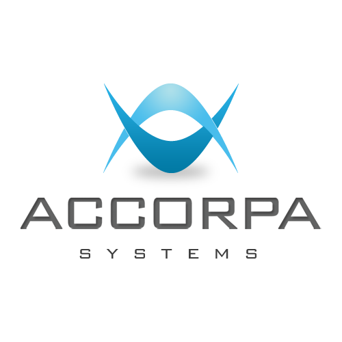 Accorpa Systems