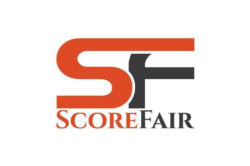 Images from ScoreFair