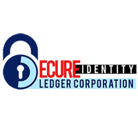 Secure Identity Ledger Corporation