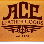 Ace Leather Goods, Inc.