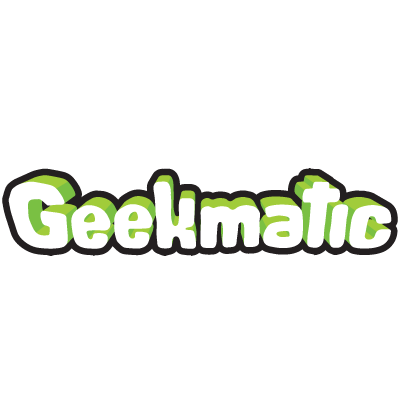 Geekmatic