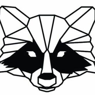 The Virtual Raccoon Lab Project Ltd