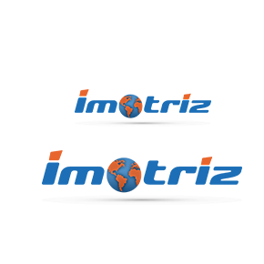 Imotriz Group S.A.S