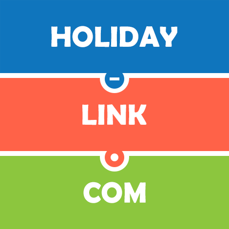 Holiday-Link.com