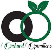 Orchard Operations