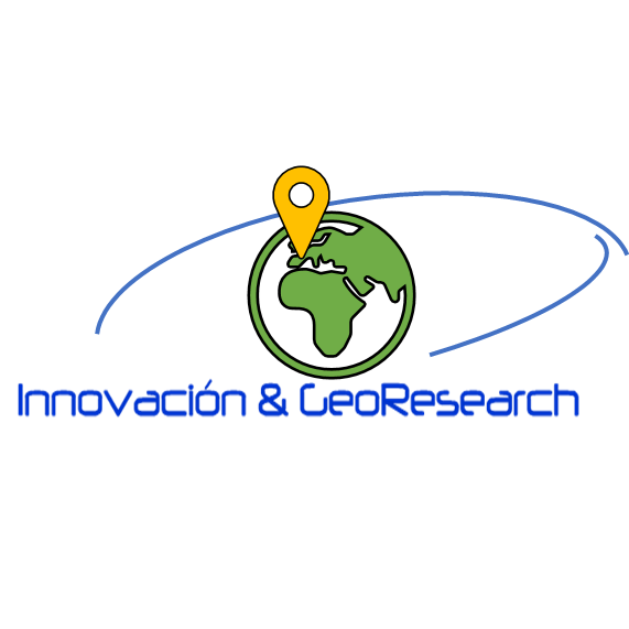 Innovación & GeoResearch