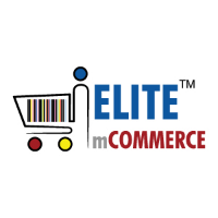Elite mCommerce