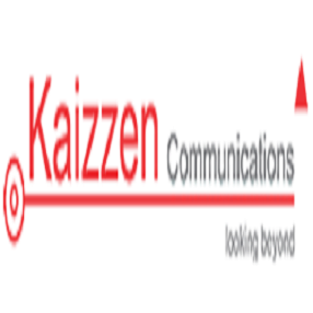 Kaizzen Communication