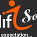 Simplifi Solution Pvt. Ltd.