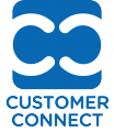 Images from Customer Connect