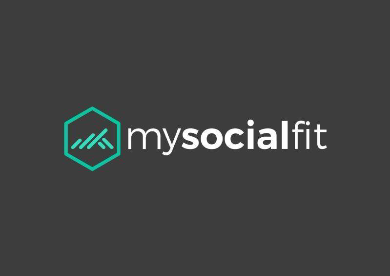 Images from Mysocialfit