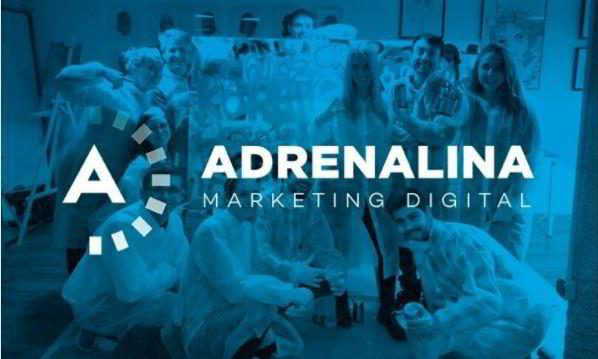 Images from Adrenalina