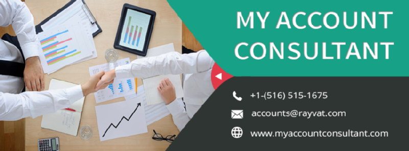 Images from MyaccountsConsultant
