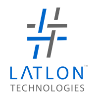 Latlon Technologies Pvt Ltd