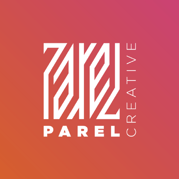 Parel Creative