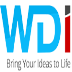 Website Developers India Pvt. Ltd.
