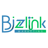 Bizlink Marketing