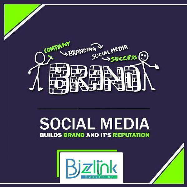 Images from Bizlink Marketing