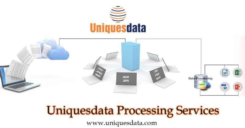 Images from Uniquesdata Services