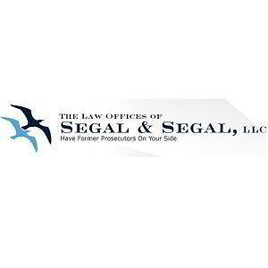 Images from The Law Offices of Segal & Segal, LLC