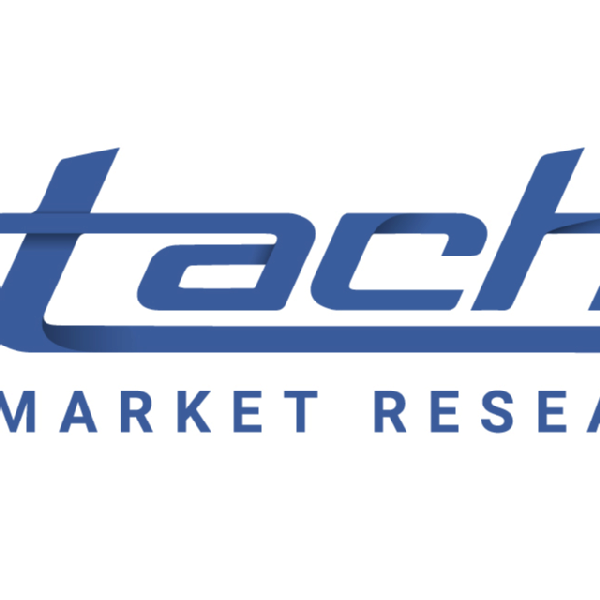 Tache technologies pvt ltd