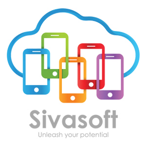 Siva Software Solutions LLC