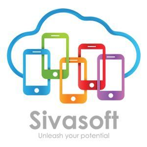 Images from Siva Software Solutions LLC