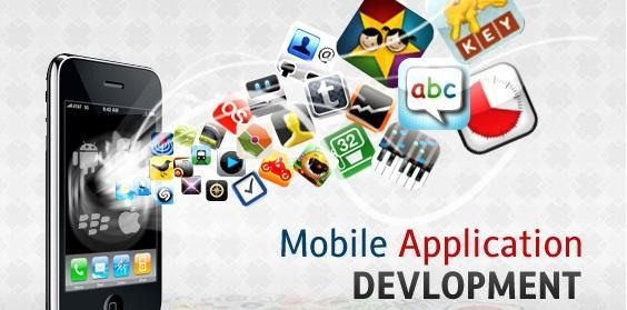 Images from Mobile App Development Company