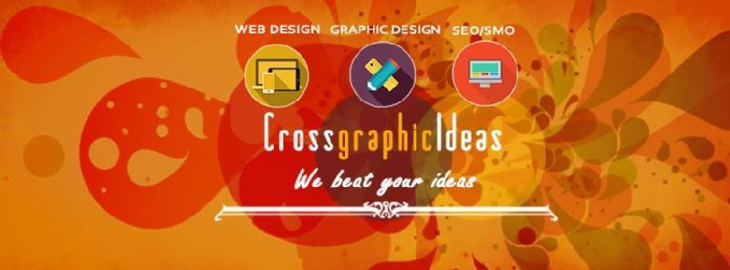 Images from Jaipur SEO Company | Digital Marketing agency in Jaipur - Crossgraphicideas