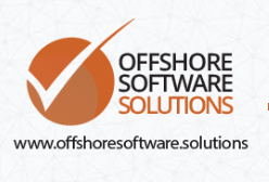 Images from OFFSHORE SOFTWARE SOLUTIONS