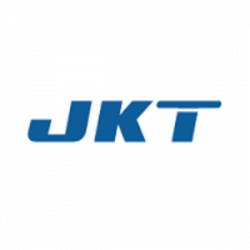 JK Technosoft