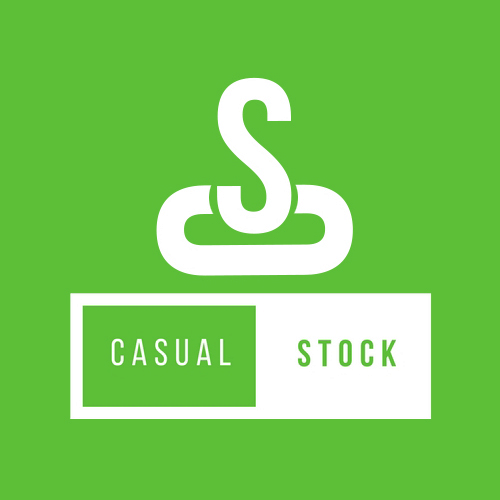 Casual Stock