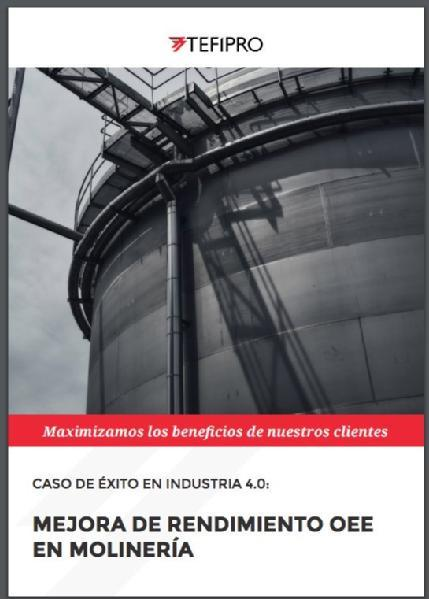 Images from TEFIPRO Ingeniería