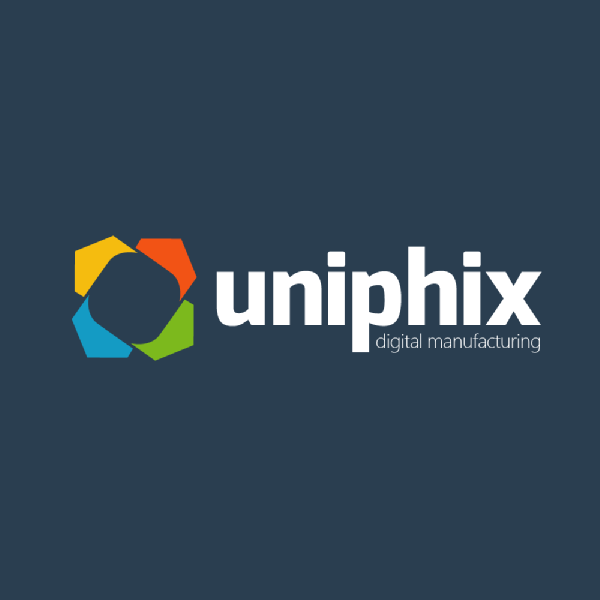 Uniphix - Digital Manufacturing