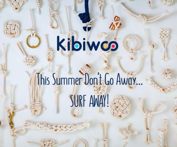 Images from Kibiwoo