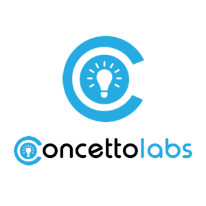 Images from Concetto Labs
