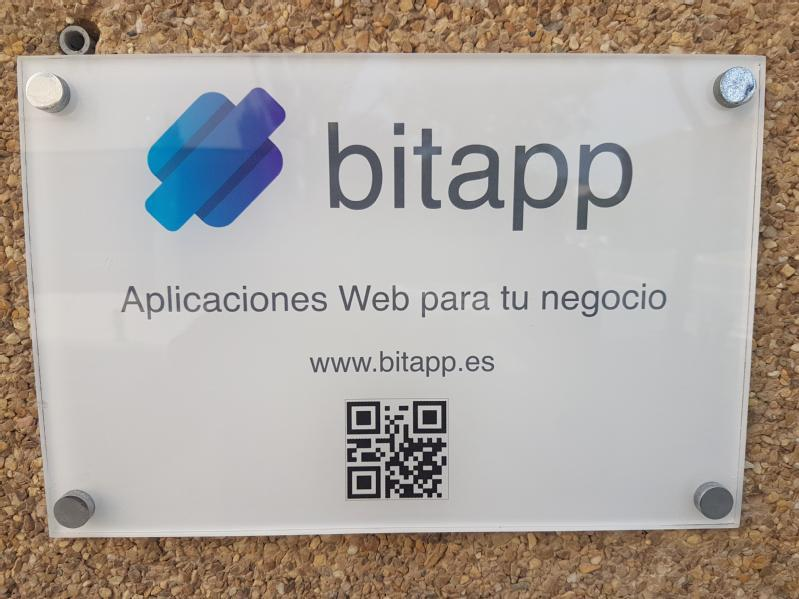 Images from BitApp