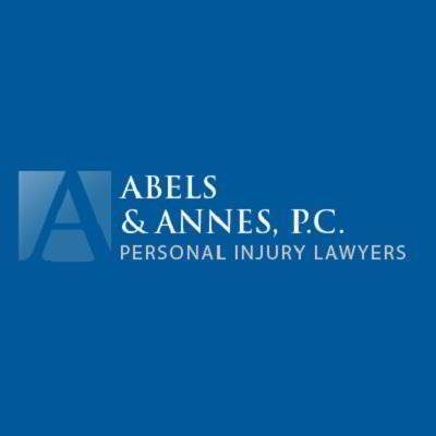 Images from Abels & Annes, P.C.