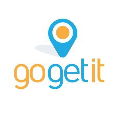 Images from Gogetit Panama