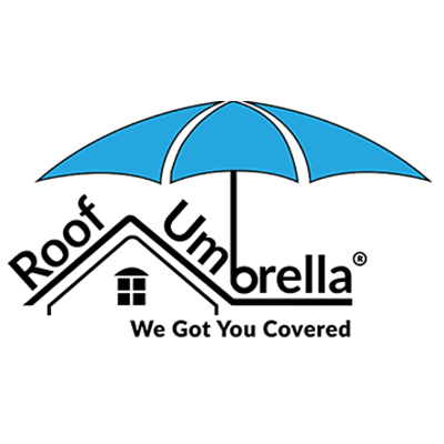 Roof Umbrella