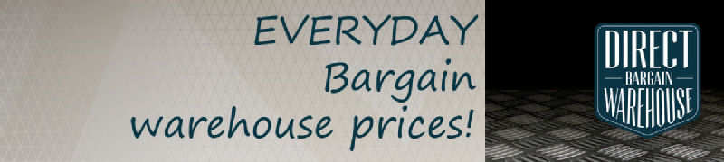 Images from Direct bargainwarehouse