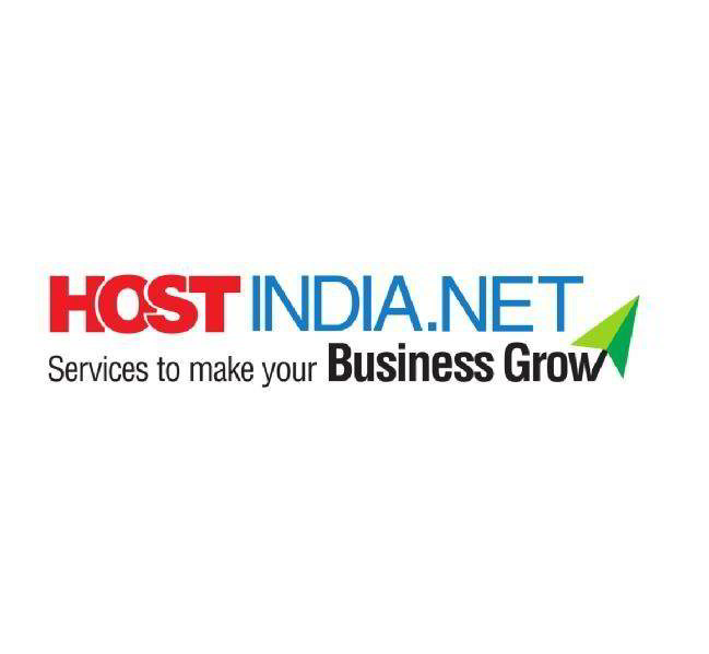Images from Hostindia.net