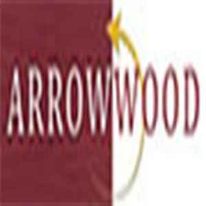 Arrow-Wood
