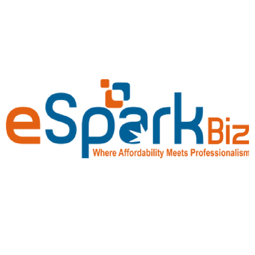 eSparkBiz Technologies Pvt. Ltd