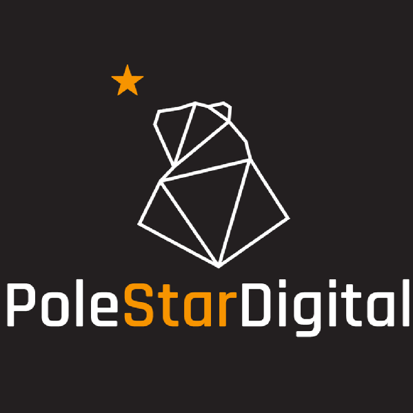 Pole Star Digital