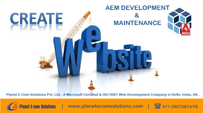 Images from Planet E-Com Solutions
