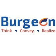 Burgeon SEO Services